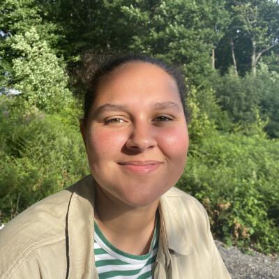 Ines zoekt een Huurwoning / Kamer in Groningen