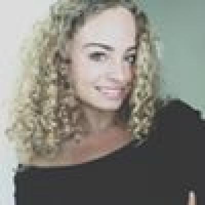 Danielle Vegt zoekt een Appartement in Groningen