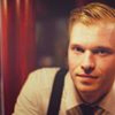 Bryan Ravier zoekt een Appartement in Groningen