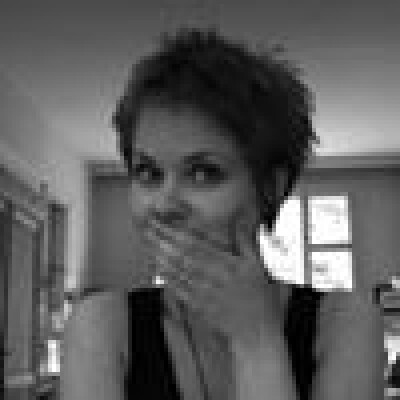Helene Richter zoekt een Appartement/Huurwoning/Kamer/Studio/Woonboot in Groningen