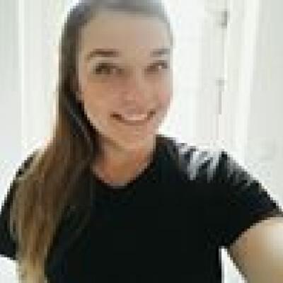 Marieke zoekt een Kamer/Studio in Groningen