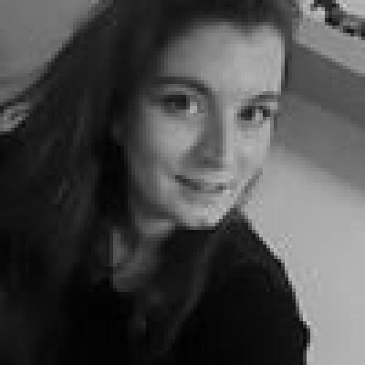 Lisette zoekt een Kamer / Studio in Groningen