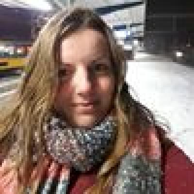 Jitske zoekt een Appartement in Groningen