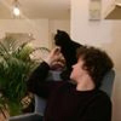 Marius zoekt een Kamer / Studio in Groningen