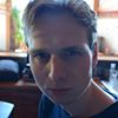 Justin zoekt een Studio in Groningen