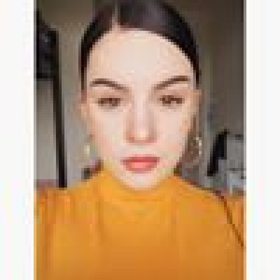Amber zoekt een Kamer / Studio in Groningen