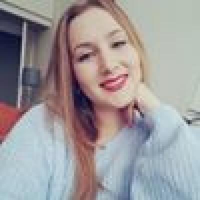 Carly zoekt een Huurwoning / Appartement / Studio / Woonboot in Groningen