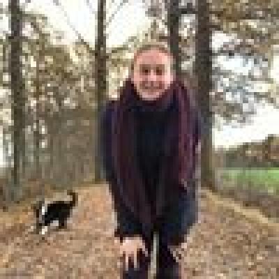 Jacintha zoekt een Appartement / Huurwoning / Studio / Woonboot in Groningen