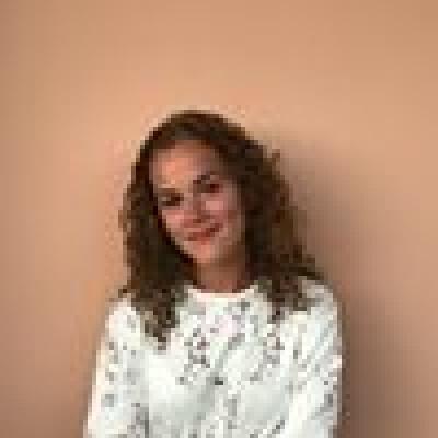 Lisa Falke zoekt een Huurwoning in Groningen