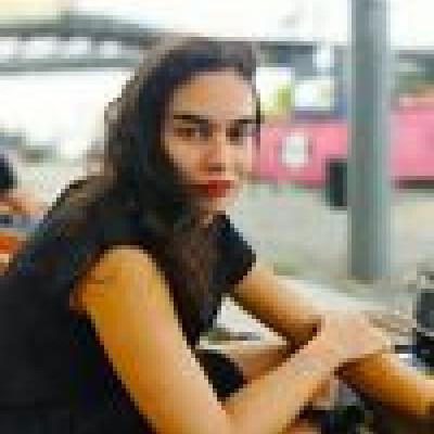 Alix zoekt een Appartement / Huurwoning / Kamer / Studio in Groningen