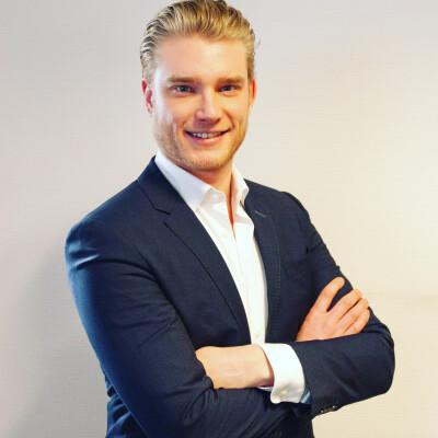 Maarten zoekt een Huurwoning / Appartement in Groningen