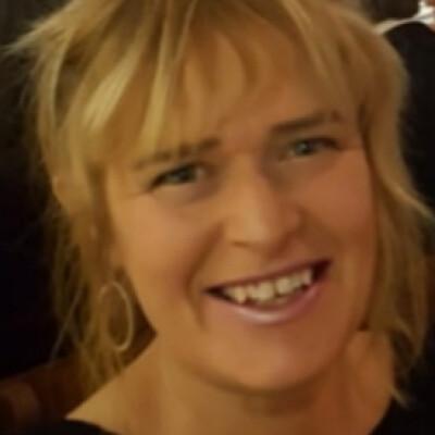 Sonja zoekt een Appartement / Huurwoning / Studio / Woonboot in Groningen