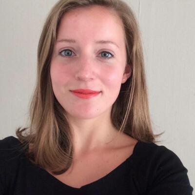 Famke zoekt een Huurwoning / Appartement / Studio in Groningen