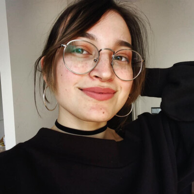 Maya zoekt een Appartement / Studio in Groningen
