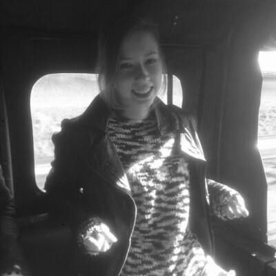 Rebecca zoekt een Appartement / Woonboot in Groningen