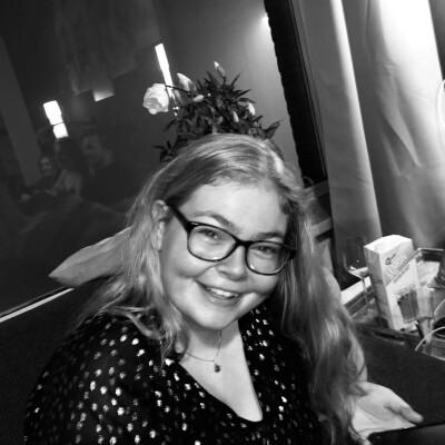 Silke zoekt een Kamer in Groningen
