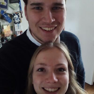 Linda zoekt een Appartement / Studio / Woonboot in Groningen