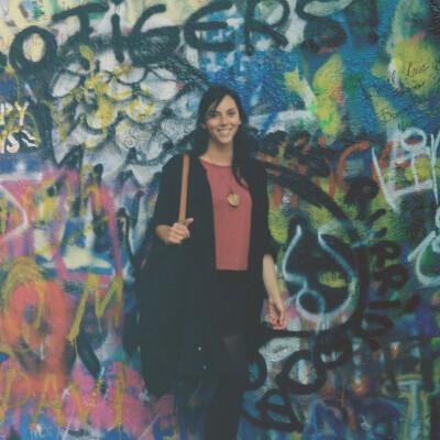 Lisa zoekt een Kamer / Studio in Groningen