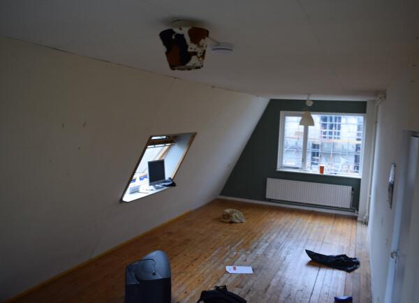 Snel je nieuwe Kamer in Groningen vinden op Kamers Groningen
