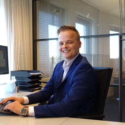 Jan zoekt een Appartement / Huurwoning / Kamer / Studio / Woonboot in Groningen