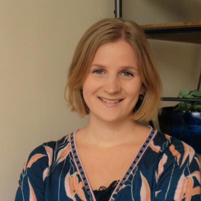 Lisanne zoekt een Huurwoning/Appartement in Groningen