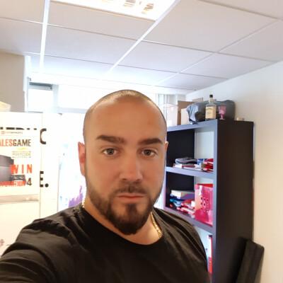 Slobodan zoekt een Huurwoning/Appartement in Groningen