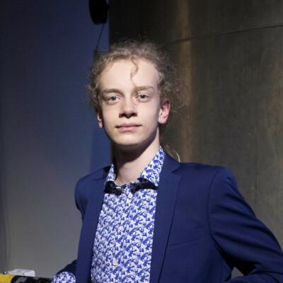 Tesse zoekt een Kamer in Groningen