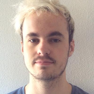 Alaric zoekt een Huurwoning / Kamer / Appartement / Studio / Woonboot in Groningen
