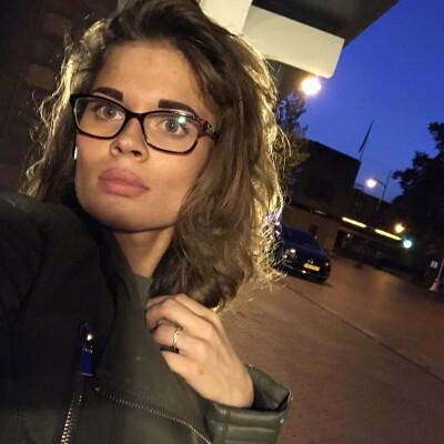 Augusta zoekt een Huurwoning / Appartement in Groningen