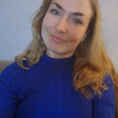 Rianne zoekt een Appartement / Huurwoning / Kamer / Studio / Woonboot in Groningen