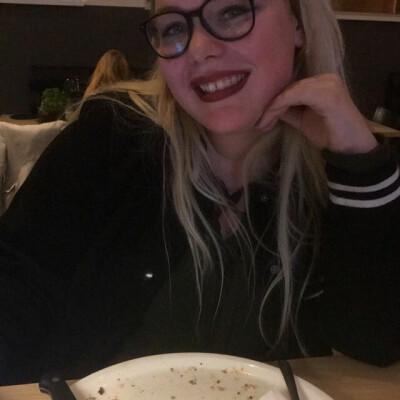 Loïs zoekt een Kamer in Groningen