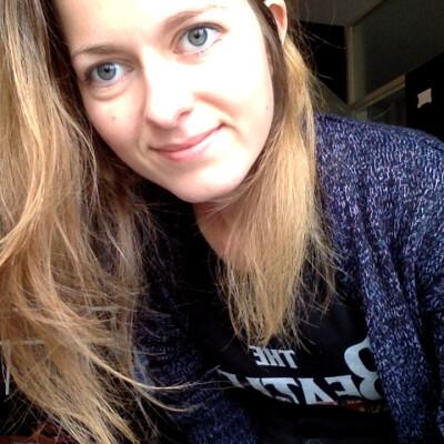 Kelly zoekt een Huurwoning / Appartement / Studio / Woonboot in Groningen