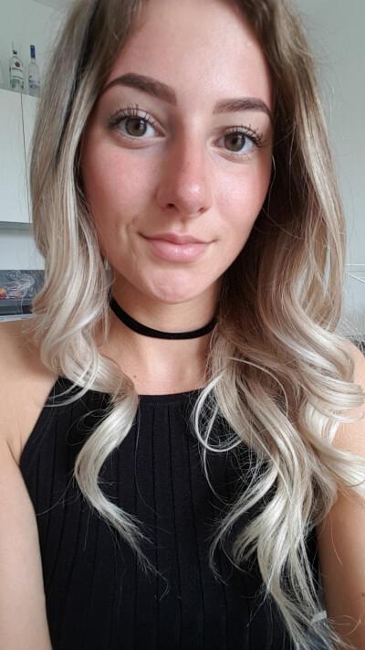 Lisanne zoekt een Huurwoning/Appartement/Woonboot in Groningen