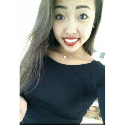 Tina is looking for a Room in Groningen